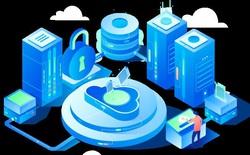 Phát triển ứng dụng điện thoại di động - thị trường tiềm năng triệu đô và bài toán hạ tầng công nghệ