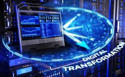 Máy chủ IT phục vụ chuyển đổi số - các tiêu chí lựa chọn nhà cung cấp trong nước và nước ngoài
