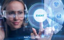 Chìa khóa công nghệ cho bài toán thu hút khách hàng đến sự kiện