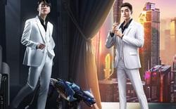 Sơn Tùng M-TP chính thức tung MV mới, từ nhạc đến hình cực chất xứng đáng hit mới ngay đầu năm 2021