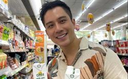 Hot Food Vlogger Vũ Dino thích uống gì?