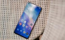 1001 lý do vì sao hội người dùng OPPO khó chuyển sang dùng smartphone hãng khác