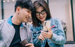 Ngoài chụp ảnh đẹp OPPO Reno5 có gì mà trở thành smartphone bán chạy tại Việt Nam?