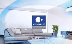Nanoe™, từ phòng thí nghiệm đến thực tiễn cuộc sống