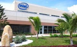 KBVISION, Intel tăng đầu tư vào Việt Nam