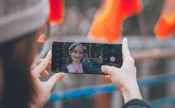 Những tính năng camera độc đáo chỉ Galaxy S21 series mới có