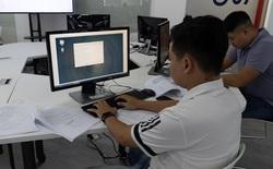 ĐHBK Hà Nội và Tập đoàn Bkav khai giảng khóa đào tạo chuyên gia bảo mật và an ninh mạng