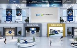 Cập nhật xu hướng công nghệ mới tại Hội thảo K-Smart Home 2021