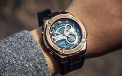 5 hãng đồng hồ nam giá 3-4 triệu được ưa chuộng tại Việt Nam