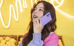 Galaxy A52 và A72 là bộ đôi smartphone sinh ra dành cho giới trẻ năng động