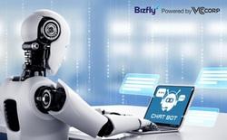 Chatbot và Email Marketing: Điều kiện đủ để doanh nghiệp kinh doanh thành công