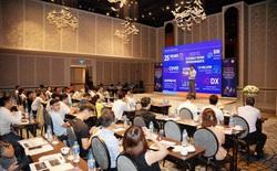 N-TEK Distribution chính thức là nhà phân phối ủy quyền của SonicWall tại Việt Nam