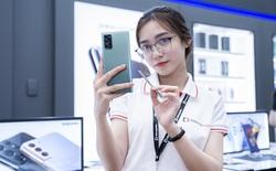 Samsung Galaxy Note 20, Note 20 Ultra giá chỉ còn 14,9 triệu