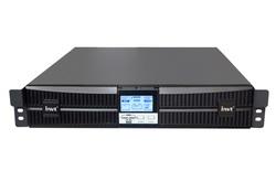 HR1110XL Rack online 10KVA 220V: Giải pháp quản lý nguồn điện hiệu quả