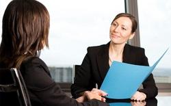 6 câu hỏi thăm dò văn hóa doanh nghiệp khi phỏng vấn