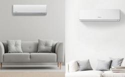 Sắm máy lạnh, máy làm mát tại Tiki: Có món giảm đến 50%, miễn phí giao lắp theo lịch hẹn