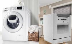 Mua sản phẩm điện tử - điện lạnh trên Tiki: ưu đãi đến 50%, miễn phí lắp đặt theo lịch hẹn