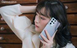 Galaxy S21+ & Ultra bản 256GB mở bán tại CellphoneS, giá chỉ hơn 19 triệu