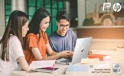 """Laptop """"giá sinh viên"""" mà vẫn chuẩn nét trong từng trải nghiệm"""
