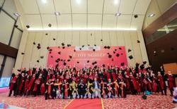 Đại học FPT chi hơn 1 tỷ đồng học bổng thạc sĩ ngành phần mềm