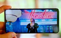 Thế Giới Di Động xác nhận mở bán vivo Y72 5G - trang bị cao cấp, giá tầm trung, nhận bộ quà hot sale đến 1 triệu đồng