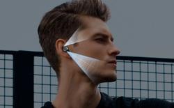 Tai nghe SoundPEATS T2: Chống ồn chủ động, chế độ xuyên âm và nghe nhạc tới 30 giờ, giá giảm sốc trước lễ?