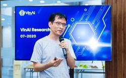 VinAI tiên phong nâng cấp đổi mới sáng tạo tại khu vực Đông Nam Á với siêu máy tính mạnh tại Việt Nam