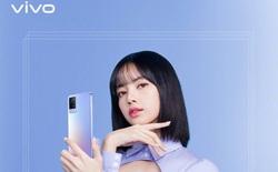 vivo bất ngờ hé lộ thông tin chuẩn bị ra mắt V21 5G tại Việt Nam