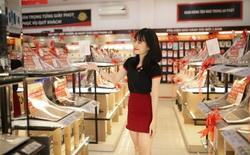 Tốc độ tăng trưởng laptop tại FPT Shop đang đứng đầu thị trường bán lẻ