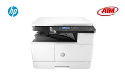 HP Laserjet MFP M440 series - Mảnh ghép chất lượng cho quy trình làm việc hoàn hảo