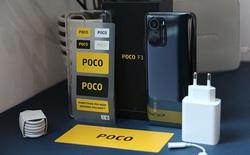 iPhone XR, 11 Pro Max, Samsung Note 20 Ultra Sale khủng lễ 30/4 tại Viettablet