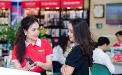 Viettel Store tung nhiều ưu đãi, giảm sâu Smartphone, Phụ kiện... mừng đại lễ