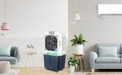 """10 món điện lạnh đang giảm sốc, ai cũng nên sắm về để """"giải nhiệt"""""""