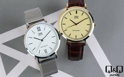 Sở hữu ngay đồng hồ chính hãng sale off 40% nhân dịp sinh nhật Đăng Quang Watch