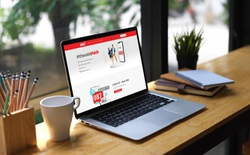 Trải nghiệm Chọn số và chăm sóc khách hàng Online tại Website mới của Mạng di động iTel