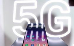 Thị trường 5G dậy sóng trước tin đồn Xiaomi tung smartphone 5G giá rẻ bất ngờ