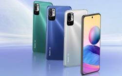 Budget tầm 6 triệu liệu có tìm được một chiếc smartphone cấu hình xịn sò, hỗ trợ 5G cho 2 sim cùng lúc?