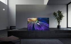 Cảm xúc – Chìa khoá giúp TV trí tuệ nhận thức Sony BRAVIA XR mang lại trải nghiệm vượt ngoài khả năng của AI