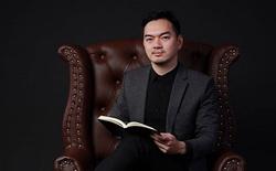 Founder 3S Group - Trần Trung Thành chia sẻ triết lý học tập trọn đời và câu chuyện tìm kiếm những người thầy