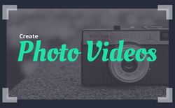 Cách làm video tin tức từ hình tăng sức thu hút người xem