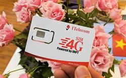 Top 5 dòng sim số đẹp Itelecom được nhiều người dùng săn tìm