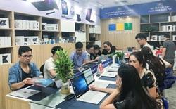 4 điều giúp Surface Việt được giới yêu công nghệ tin tưởng và đánh giá cao