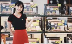 Mua laptop, FPT Shop giảm đến 3 triệu, tặng quà 1,29 triệu