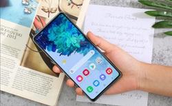 """Chớp ngay """"hotdeal"""" Samsung Galaxy S20 FE 2,5 triệu, tậu flagship mùa giãn cách với giá cực hời tại Thế Giới Di Động"""