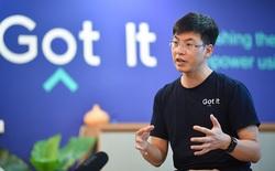 Startup tìm sự giúp đỡ ở đâu trước những khó khăn thời đại dịch?
