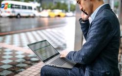FPT Shop tặng thêm 1 năm bảo hành cho dòng laptop cao cấp Lenovo ThinkPad