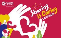 Cuộc thi Sharing is Caring chính thức nhận bài dự thi từ tháng 9/2021
