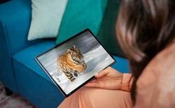 Lenovo Tab P11 Pro: Sự hỗ trợ hoàn hảo cho công việc