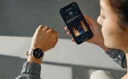 Garmin và hành trình trở thành thương hiệu hàng đầu trong lĩnh thực đồng hồ thông minh và thiết bị thể thao