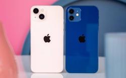"""iPhone 13 có """"nhàm chán"""" khi chỉ là bản nâng cấp nhỏ của iPhone 12?"""